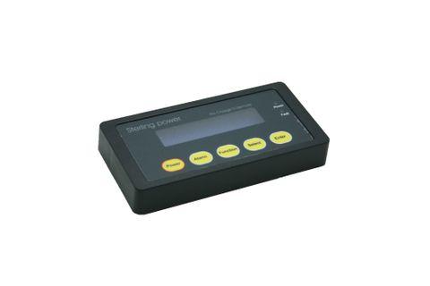 Sterling Remote Control for Alternator