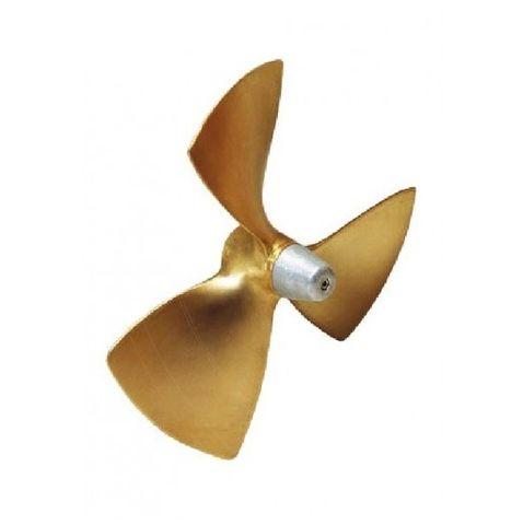 Vetus Thruster Prop Bronze