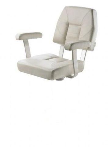 VETUS Skipper Series Seat