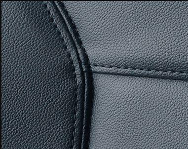 Vetus Skai Imitation Leather Upholstery Roll