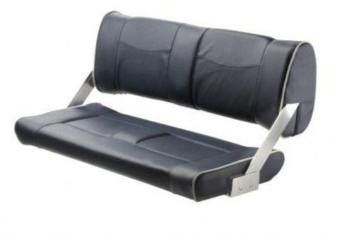 Vetus Ferry Bench Series Seat