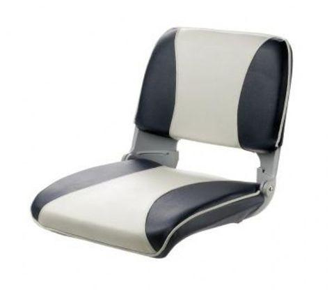 Vetus Seat Crew Deluxe