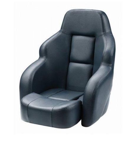Vetus Seat Commander