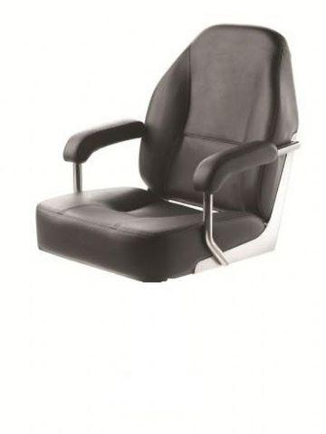 Vetus Seat Master