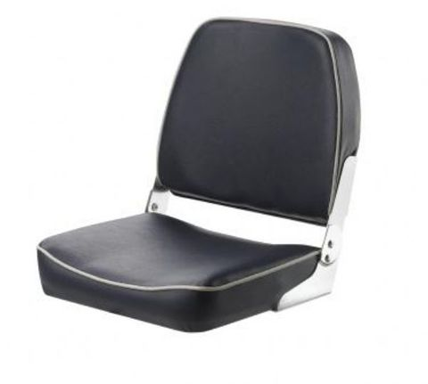 Vetus Fisherman Series Seat
