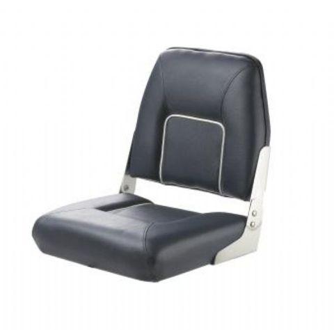 Vetus Seat First Mate