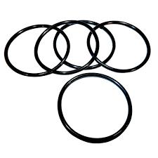 Vetus Strainer 330 O-Ring