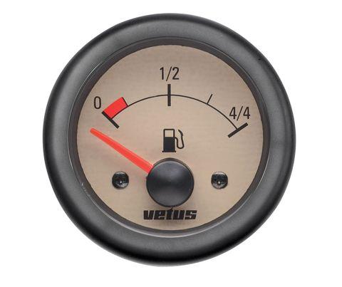 Vetus Fuel Gauge