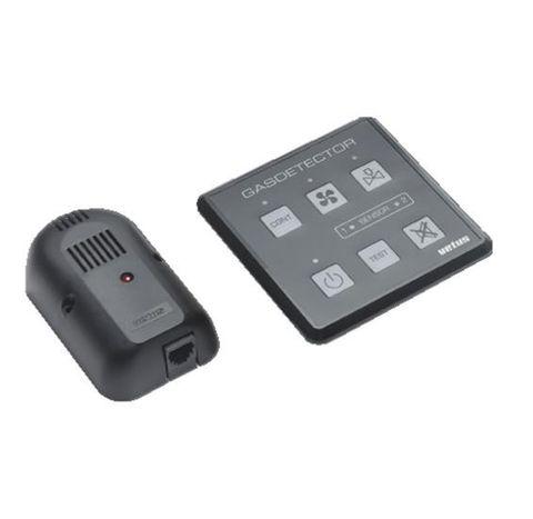 Vetus GD1000 Extra Sensor