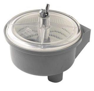 Vetus Raw Water Strainer Type 150