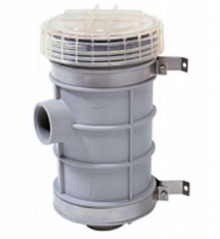 Vetus Raw Water Strainer Type 1320