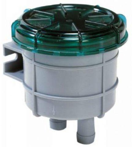 Vetus Waste Tank Vent Filter