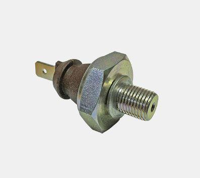 Vetus Oil Pressure Sensor