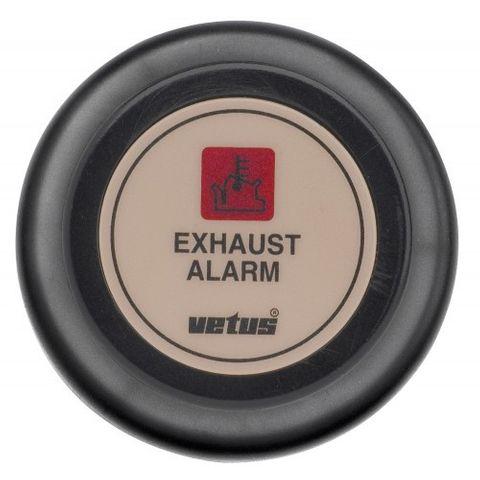 Vetus Exhaust Temperature Alarm