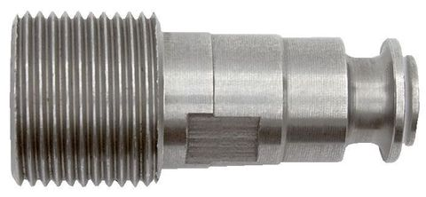 Ultraflex Steering Cable Adaptors