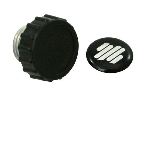 Ultraflex Helm Filler Plugs