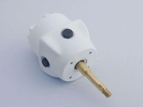 Ultraflex Helm Pump 56 & 68CC