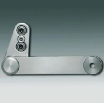 Ultraflex Link Arms for UC128 Cylinders