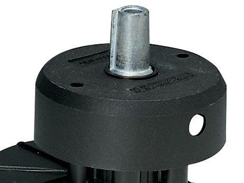 Ultraflex Mechanical Cable Helms Spares