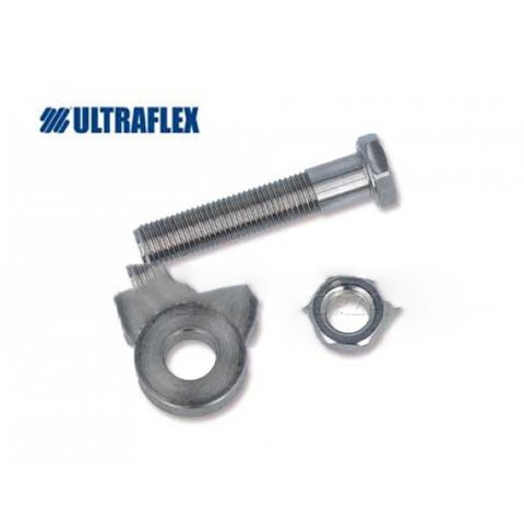 Ultraflex Adaptor Kit for Suzuki