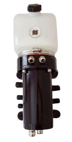 Ultraflex Master Drive Power Unit