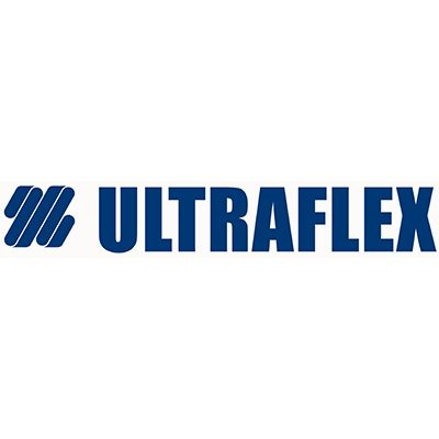 Ultraflex Steering Wheels - Accessories