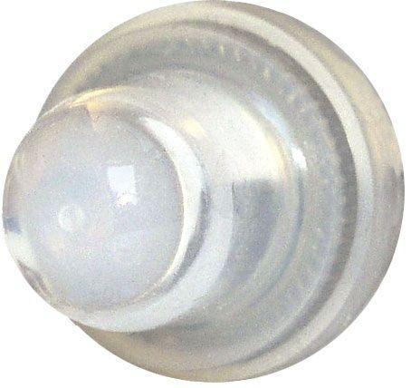 Blue Sea Waterproof Push Button Circuit Breaker
