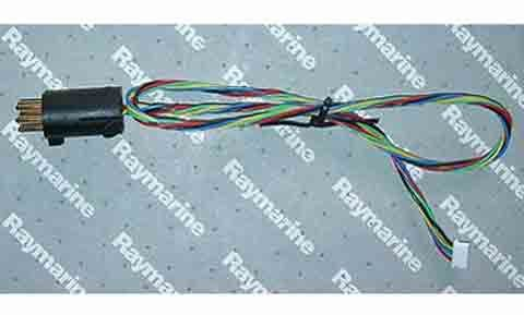 Raymarine ST60 Replacement Wand Cable