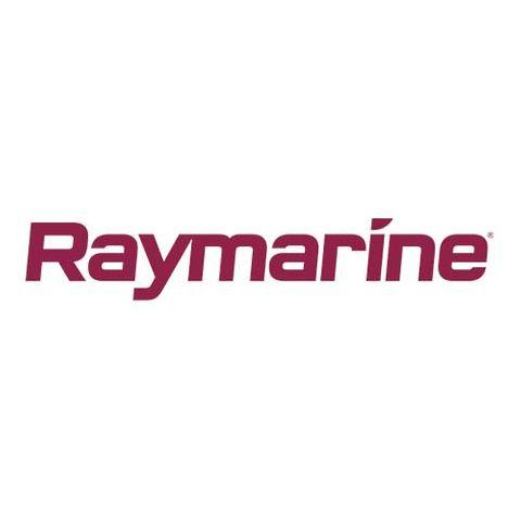 Raymarine M100-200 90 Deg Power Cable