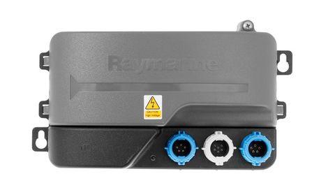 Raymarine ITC5 Instrument Tranducer Converter