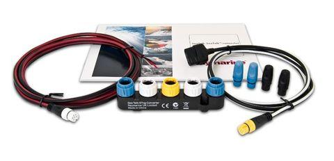 Raymarine ST1 to STNG Converter Kit