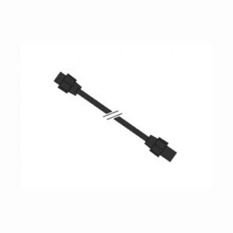 Raymarine Transducer Extension Cable DSM