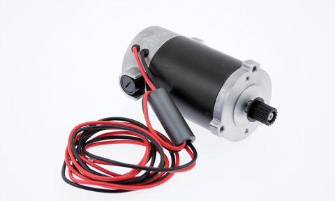 Raymarine Autohelm Drive Motor Kit