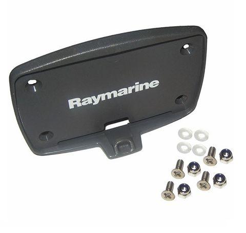 Raymarine Tacktick Micro Compass Cradle