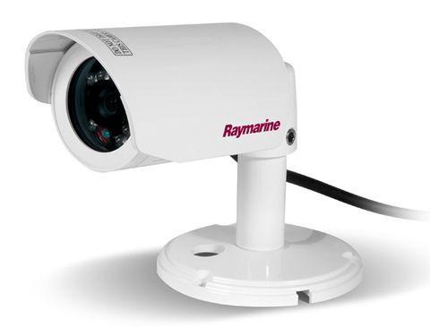 Raymarine CAM100 Camera Mount