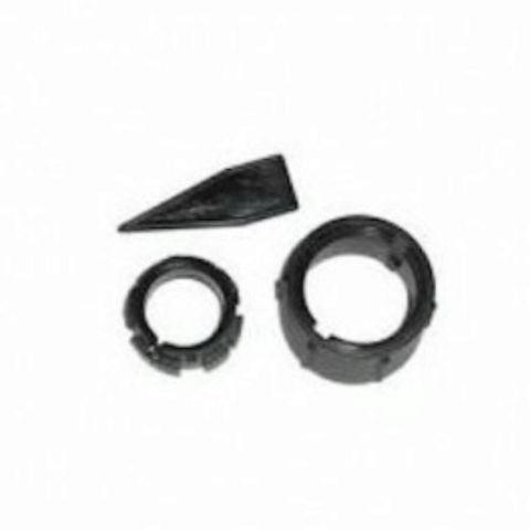 DSM Transducer Locking Ring Kit