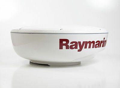 Raymarine Empty Housings for Digital Radomes