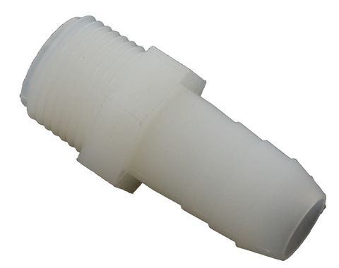 Flojet Adapter