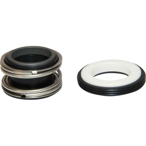 Jabsco Mechanical Seals