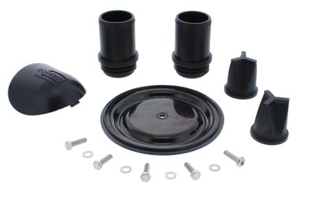 Jabsco Waste Pump Service Kit