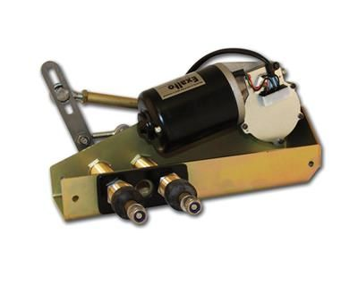 Exalto Wiper Motor 285BS HD 85NM