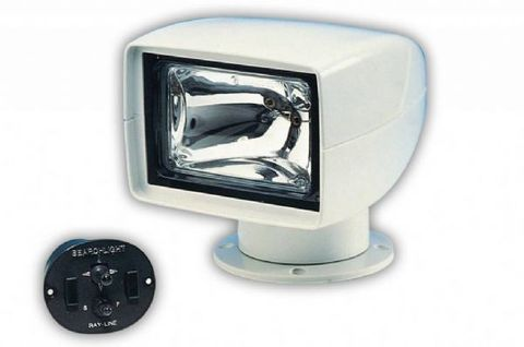Jabsco Searchlight 146SL