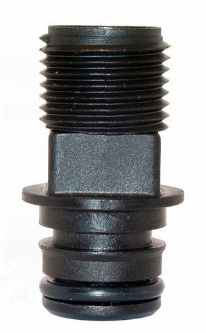Flojet Pump Port Kits