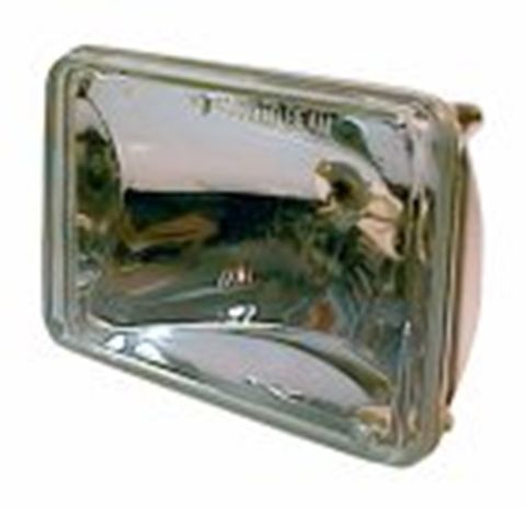 Jabsco Replacement Sealed Beam for 146SL