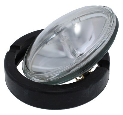 Jabsco Replacement Sealed beam for 155SL