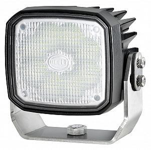 Hella Marine RokLUME 280 HD LED Work Lamps