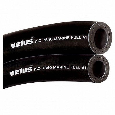 Vetus Fuel Hose