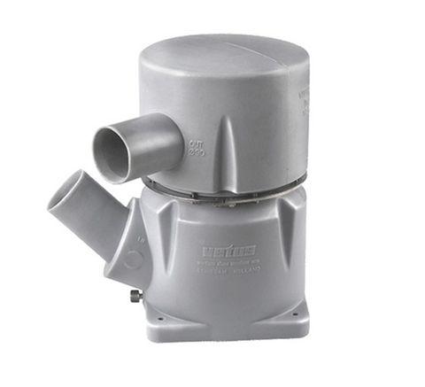 Vetus Plastic Waterlock MGS