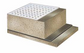Vetus PT Prometech Sound Insulation