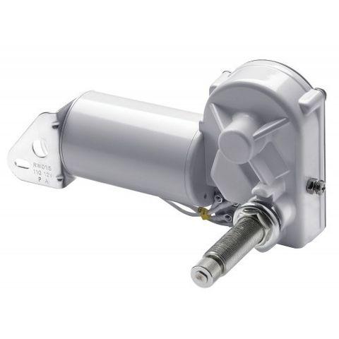 Vetus Wiper Motor RWS
